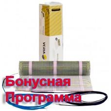 Нагревательный мат Veria 3.5 кв м