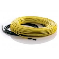 Нагревательный  кабель  для теплого пола Veria  10 м