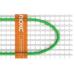 Нагревательный мат для теплого пола Теплолюкс TROPIX 1,5 кв м
