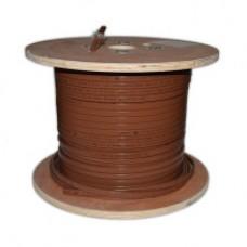 Нагревательный саморегулирующий кабель 30VFGR2-CP