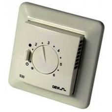 Терморегулятор теплого пола DEVI D530