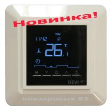 Терморегулятор DeviOpti