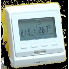 Терморегулятор теплого пола E 51