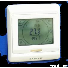 Терморегулятор теплого пола E 91