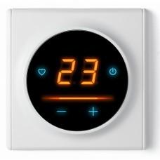Терморегулятор ОКЕ-20 сенсорное дистанционное WiFi