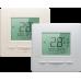 Терморегулятор теплого пола SET-15