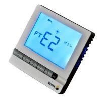 Терморегулятор теплого пола VERIA T45