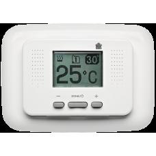 ТР 730 Терморегулятор для теплого пола