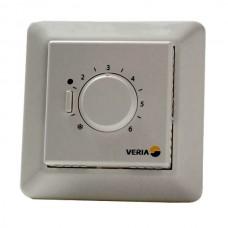 Терморегулятор теплого пола VERIA B45